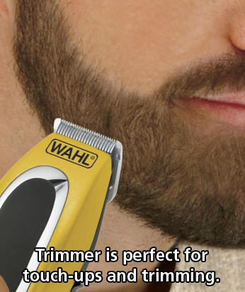 wahl-groom-pro-haircut-kit-79520-3101-trimming