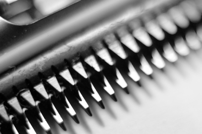 best hair clippers blades