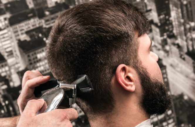 Wahl Chrome Pro review
