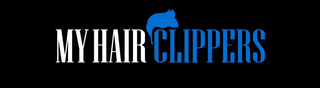 Hair Clipper reviews and Grooming Guides