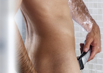 MANSCAPING TIPS: HOW TO SHAVE YOUR BALLS AND ALL THE REST