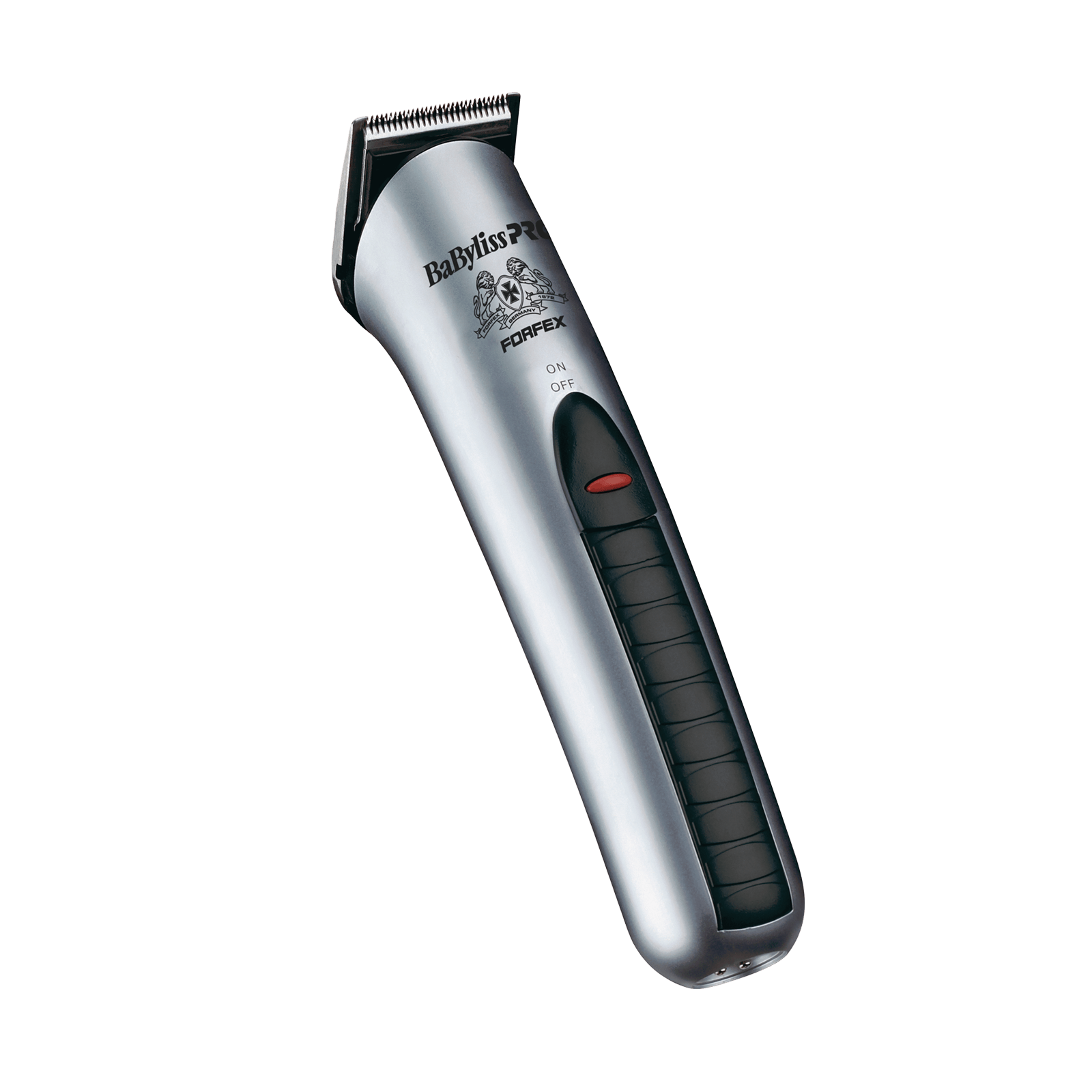 BaByliss PRO Professional Rechargeable Trimmer