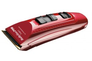 The Best Babyliss Hair Clippers (or is it Baby Bliss hair clippers …ehm Babylis hair clippers? maybe it's Babybliss hair clippers!)