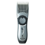 Panasonic ER224S waterproof hair clippers shower 5