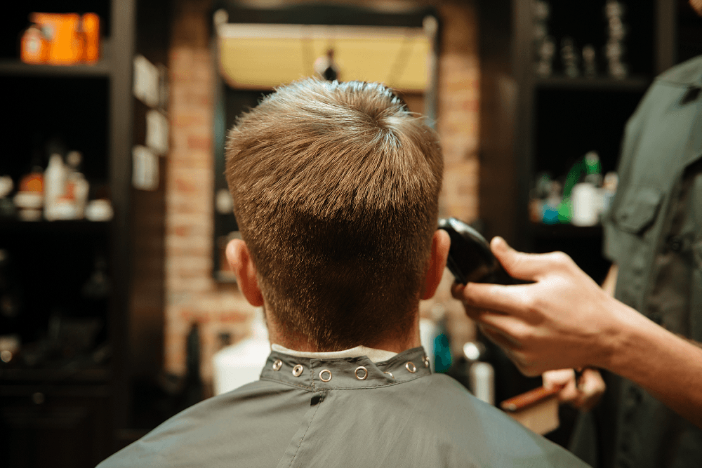 The Best Hair Clippers for Men – What to Look For before Buying