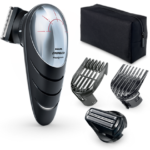 Philips Norelco makes the list as one of the best clippers for hair stylists