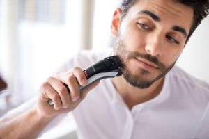 The Best Beard Trimmer for 2018