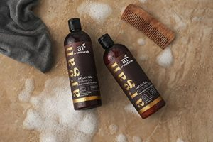 Best Shampoo for Hair Loss in Men