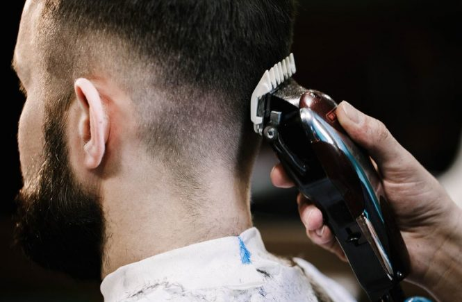 Most Expensive Hair Clippers