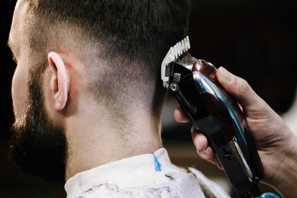 7 Of The Most Expensive Hair Clippers Hair Clipper Reviews And