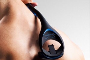 Bakblade Review – Is this the Best Back Hair Removal Product for Men?