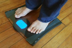 Best Bathroom Scales Reviews