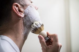 4 Tips To The Best Shave Ever