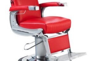Barber Chairs: Styles And Cost