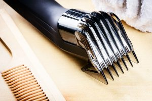 Best Hair Clippers for Home Use: Grooming Without Worries