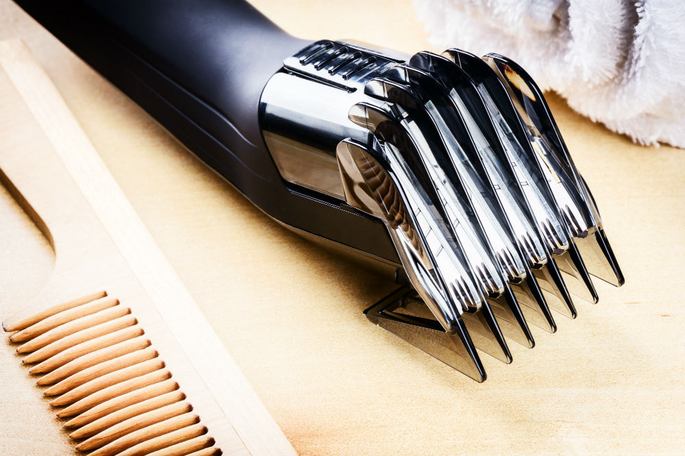 Best Hair Clippers For Home Use Grooming Without Worries Hair
