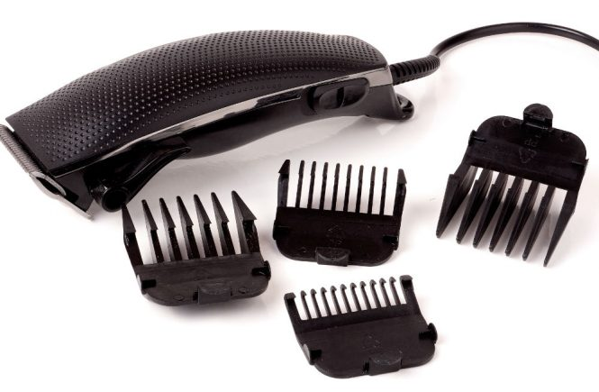 Oster Classic 76 Hair Clippers Review