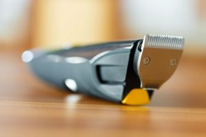 Best Liner Clippers for Stylists