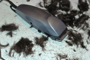 How to Sharpen Hair Clippers?