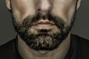 How To Make Facial Hair Grow Faster and Thicker