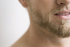 3 Things All Beard Growers Should be Doing