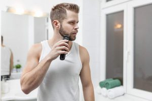 Best Stubble Trimmer of 2019? Reviews with Comparisons